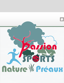 Passion Sports Nature Préaux